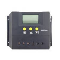 Контроллер заряда  ACM6024Z