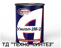 Смазка Униол-2М-2 Агринол (18 кг)