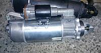 Стартер МАЗ ЯМЗ 236 СТ-25 2501.3708-21 Z10