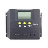 Контроллер заряда  ACM6048