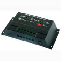 Контроллер заряда MPPT10
