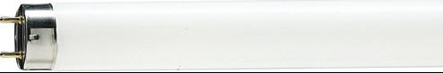 Лампа люминесцентная Philips MASTER TL-D Food 58W/79 G13 (для прилавков)