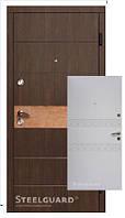 Двери входные Steelguard Orlando (157)