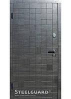 Двери входные Steelguard Cascade