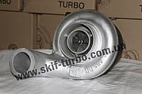Турбокомпресор Schwitzer S300S001, фото 1