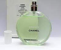 Женская парфюмерия тестер Chanel Chance Fraiche 100 ml