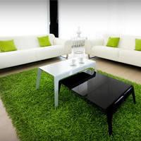 Искуственная трава для ландшафта и декора