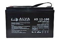 Аккумулятор AD12-100