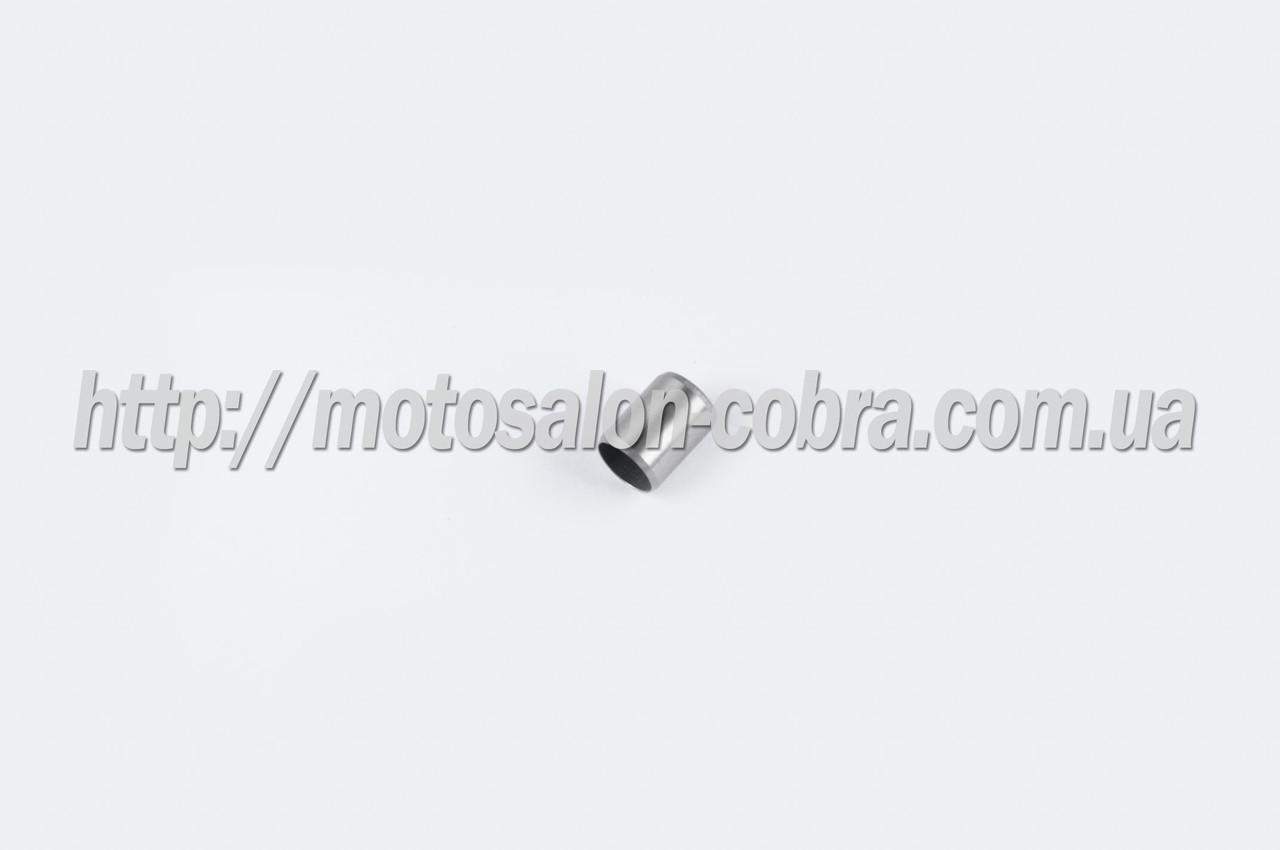 """Направляющие головки цилиндра   4T CB125/150   (Ø12*10мм, L-16mm)   """"GUANG"""""""