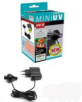 Aquael Mini UV 0.5 W