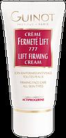 Подтягивающий крем Guinot Creme Fermete Lift 777