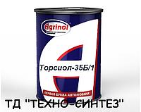 Смазка Торсиол-35Б/1 Агринол (17 кг)