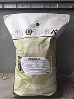 Мікосорб А+(адсорбент мікотоксинів)