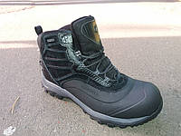 Merell  Winter Boots - Waterproof - 200g  insulation   (USA-8.5/9/9.5/10/10.5/11/11.5/12)