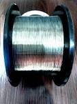 Проволока фехраль Х23Ю5Т диаметр 7 мм цена купить