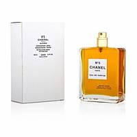 Женские тестеры духов Chanel № 5 100 ml