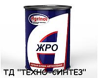 Смазка ЖРО Агринол (17 кг)