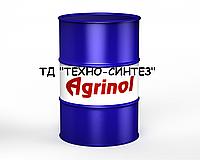Смазка ЖРО Агринол (180 кг)