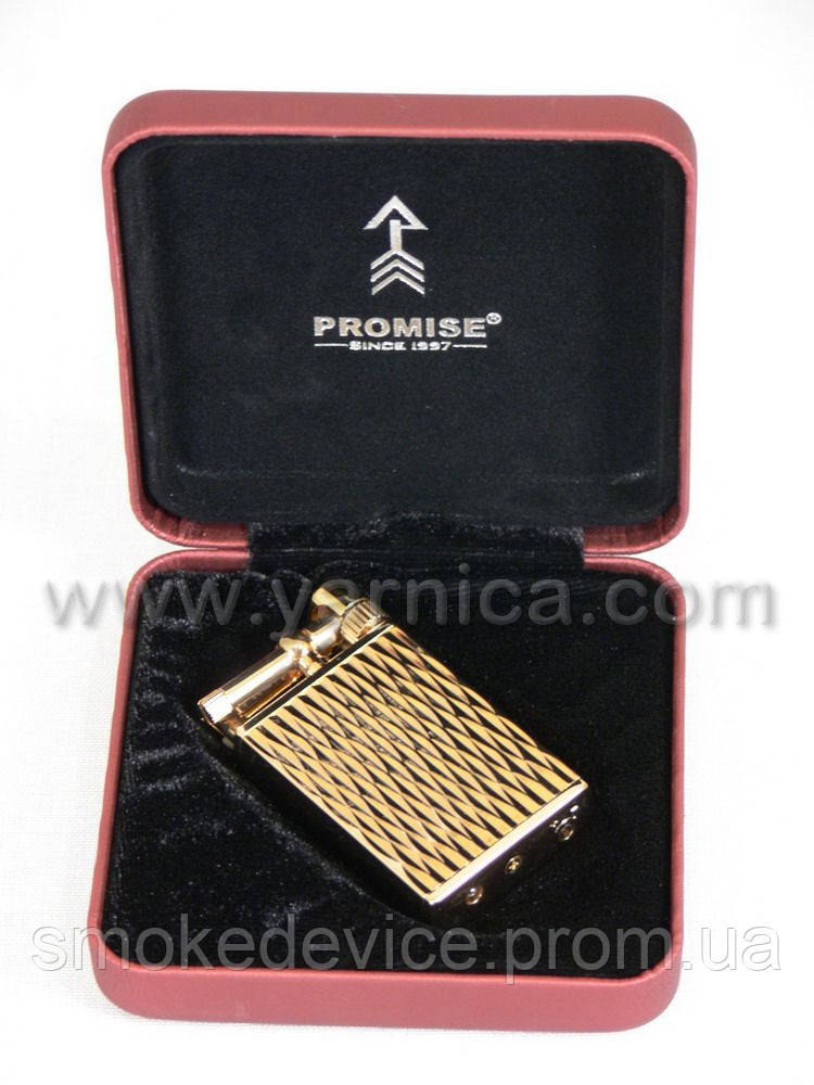 Promise, since 1997, кремний