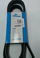 DAYCO 6PK1900 Ремень генератора VW T4 2.0i 91-03