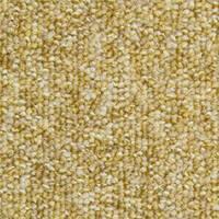 Коллекции ковровой плитки Millenium (Милениум) Domo Modulyss (Домо Модулис) дизайн 108