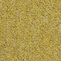 Коллекции ковровой плитки Millenium (Милениум) Domo Modulyss (Домо Модулис) дизайн 152
