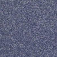 Коллекция ковровой плитки Cambridge (Кембридж) Domo Modulyss (Домо Модулисс) дизайн 595