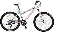 Велосипед горный Crosser Ellys 26'' рама 16