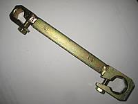 Ключ обжимной для тормозных трубок 10 на 13мм