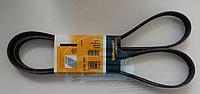 CONTITECH 6PK1767 Ремень генератора VW T4 2.4-2.5TDI