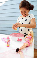 Кукла Барби Barbie Арт - дизайнер одежды