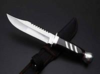 Нож Columbia Пехотинец Black, фото 1