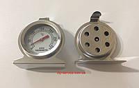 Термометр для духовок 50-300 °C