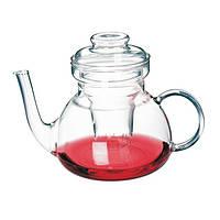 Заварочный чайник Simax Helena 1,3 л 3263/F