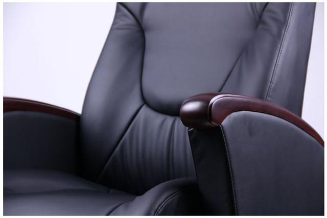 Кресло Галант Механизм MB коньяк Неаполь N-20 (фото 7)