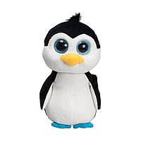 Пингвин Глазастик Fancy, 22 см GPI0 ТМ: Fancy