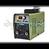 Инверторный сварочный аппарат PROCRAFT SP-250D