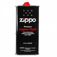 Бензин Zippo, 355ml