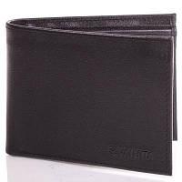 Мужской кожаный кошелек портмоне valenta vxp20601