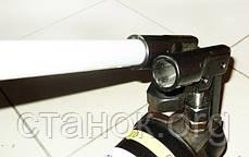 FDB Maschinen HBM-240/16-R трубогиб гидравличесский пресс, фото 3