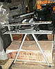 FDB Maschinen HBM-240/16-R трубогиб гидравличесский пресс, фото 2