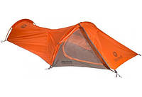 Палатка туристическая 1 местная Marmot Starlight 1P