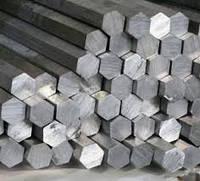 Шестигранник стальной  №30  Сталь 40Х ГОСТ 4543-71,2879-88  купить цена порезка доставка