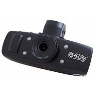 Регистратор ParkCity DVR HD 340