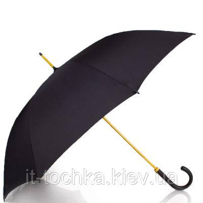 Зонт-трость женский полуавтомат doppler dop740763w-3