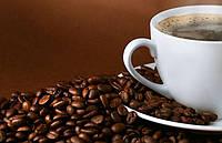 Вьтнамский кофе Арабика-Робуста, фото 1
