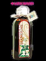Лечебный Шампунь с экстрактом крапивы