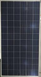 Солнечная батарея Perlight Solar PLM-310P-72 (4BB)