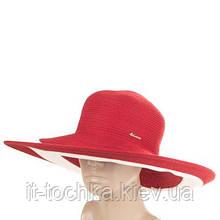 Шляпа женская del mare (ДЕЛЬ МАРЕ) 101-13