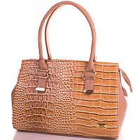 Женская сумка из качественного кожезаменителя eterno (ЭТЕРНО) etms35273-12
